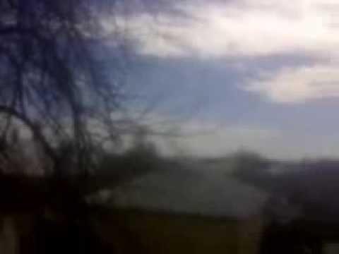 Three Bridges - In the Sky Original [Short Version]