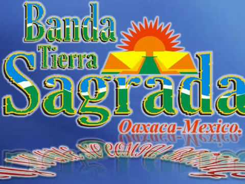 BANDA TIERRA SAGRADA DE OAXACA-MEX.....(PRESENTACION 2010) Travel Video