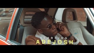 Adejosh - Money Bounce [Music Video] @AdejoshNoni | Link Up TV