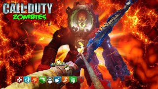 I FORGOT HOW TO DO THIS EASTER EGG LMAO. - BLACK OPS 3 ZOMBIES GAMEPLAY (BO3 Zombies) thumbnail