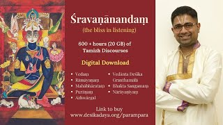 Ramayana Breathless Video - Dushyanth Sridhar - Sanskrit Raghuveera Gadyam