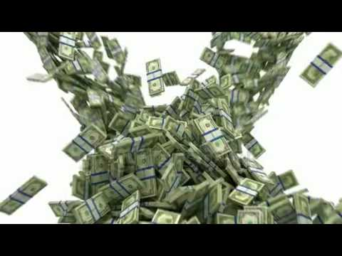 Vay Tín Chấp Ngân Hàng VPBank