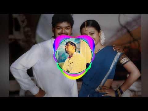 Appadi Podu Dj Raj Mix