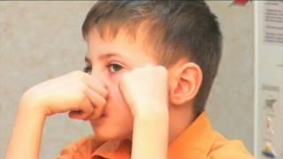 Как правильно дышать по методу Бутейко