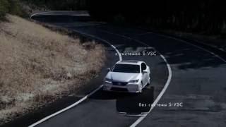 Система безопасности автомобиля | Carvizor(В этом ролике речь пойдет о системах безопасности современных автомобилей. В частности Мы расскажем что..., 2016-10-12T03:39:20.000Z)