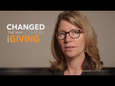 Eastside College Preparatory School - Becoming the Bridge between Resources and Need (Extended)