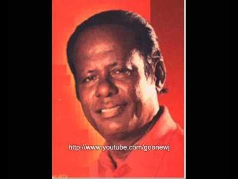 Nelum Malae Pethi Kadalaa - M.S.Fernando