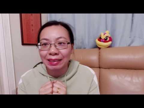 【移民台灣33】如何經營公司,順利入籍?