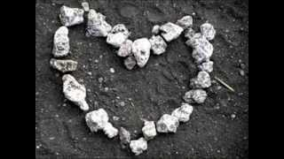 Sia - My Love