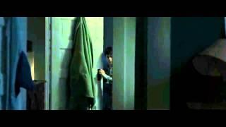 Астрал ( 2010 ). Русский трейлер ( HD )
