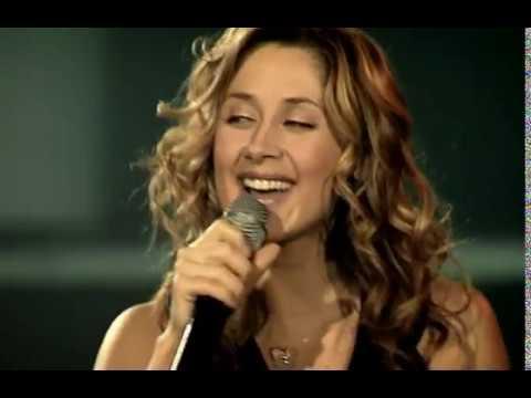 Lara Fabian - Nue 2002 Tour (Complete Concert)