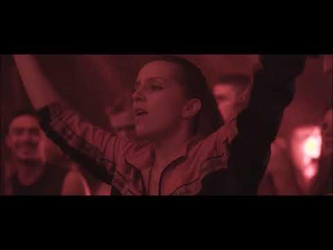 G-Eazy & Halsey - Him & I (Sghenny | Frenchcore Remix)