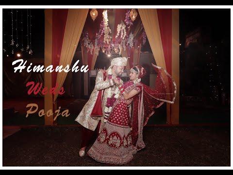 himanshu-weds-pooja