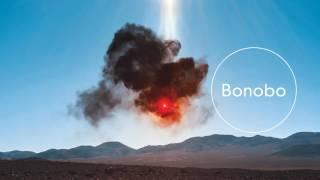 Bonobo : Bambro Koyo Ganda (feat. Innov Gnawa) (Analog Version)