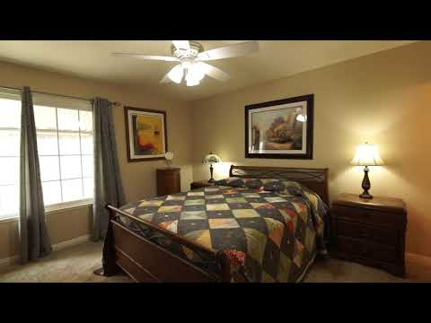5492 BRANSFORD DR -SYNDICATED VIDEO