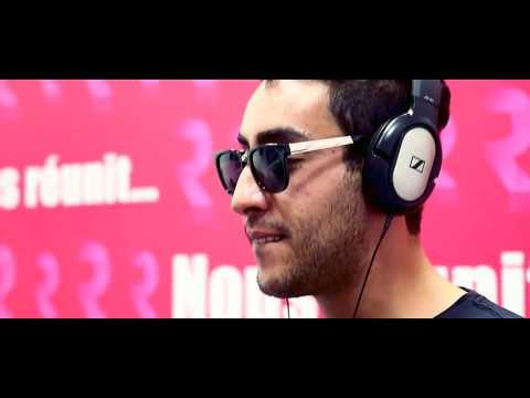Hamzaoui Med Amine ✨ freestyle $moke mary J ✨ 1