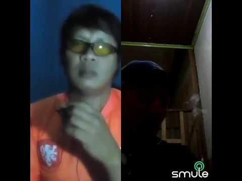 Sing GIGI   KEPASTIAN YANG KUTUNGGU on Sing! Karaoke with GpSi SukhryAypha    Smule