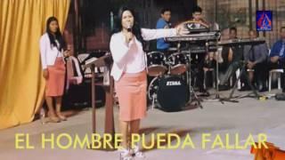 APUNCHIJ &JESUCRISTO EN ESPAÑOL : ADORADO POR MINISTERIOS JESHUA HAMASHIA thumbnail