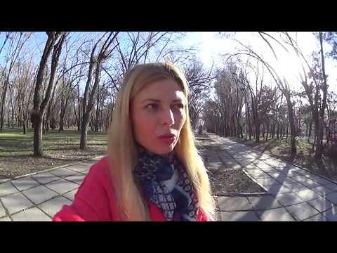 Крым ВЫГОДНАЯ РАБОТА + БЕСПЛАТНОЕ ЖИЛЬЁ в Крыму ???! Как это ? | NINA DARINA
