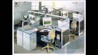 sản xuất vách ngăn văn phòng, vách ngăn di động, vách ngăn toilet