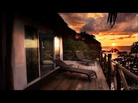 There Must Be a Reason (Original Mix) [feat. Denise Guttenbach] Simon Le Grec