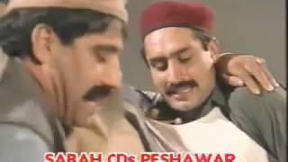 Repeat youtube video Pashto Comedy Full Drama - Mim Zar Ma