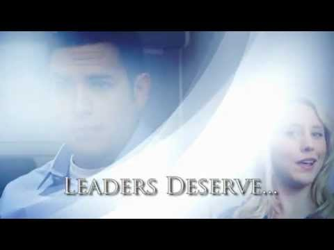 Cine Leadership Series - CLT Promo Video