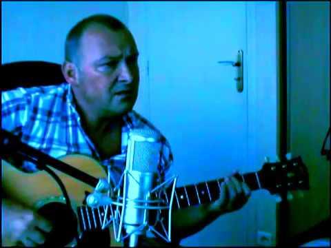 Hard Time Killing Floor Blues O Brother Chris Thomas