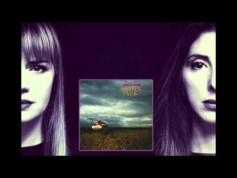Marsheaux - The Sun And The Rainfall (Extended Version)(2015 A Broken Frame Bonus CD)