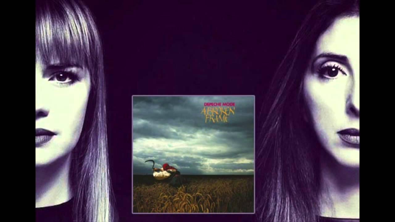 marsheaux-the-sun-and-the-rainfall-extended-version2015-a-broken-frame-bonus-cd-aftermath-music-hub