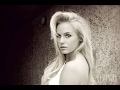 SEXY MODEL.Шведская модель Anna Nystrom.