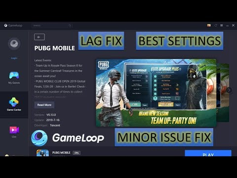 gameloop-/-tencent-gaming-buddy-latest-update-lag-and-freezing-issue-fix.