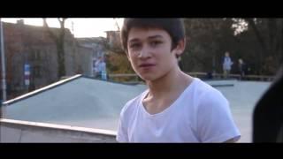 2015 run feat Bislan Chemigov Kerim Altun