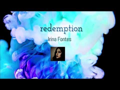 1.Redemption (Audio) Mp3