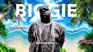 If I Produced for Biggie ...
