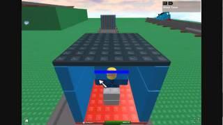trainz409's ROBLOX video 23