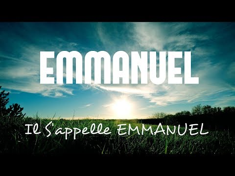 EMMANUEL | **Worship Fever Channel **