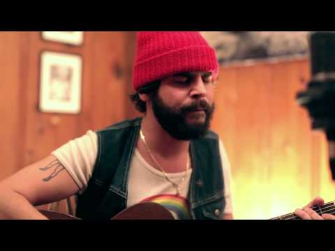 "Langhorne Slim - ""Coffee Cups"""