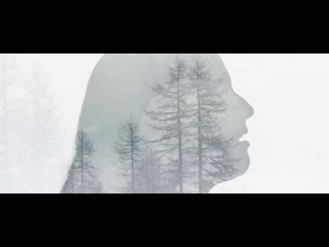 Adna - Thoughts (Official Music Video)