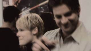 Unusual You - Gale/Randy