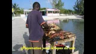 Croisière naturiste Antilles Vierges Britanniques - http://www.mothaline.fr