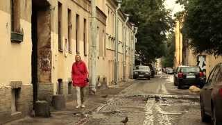 Неэкскурсионный Петербург - Васильевский остров(, 2015-09-06T18:36:08.000Z)