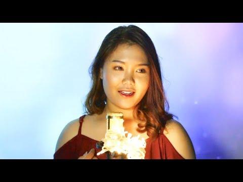 Karna Su Sayang - Aviwkila Version | Cover By STIKOMERS TV Team
