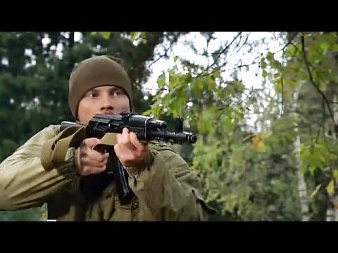 боевик Мститель фильм HD полная версия Криминал смотреть сериалы онлайн Boeviki