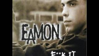 Eamon - Fuck It (X-Ell vs Hyp3rblaster Remix)