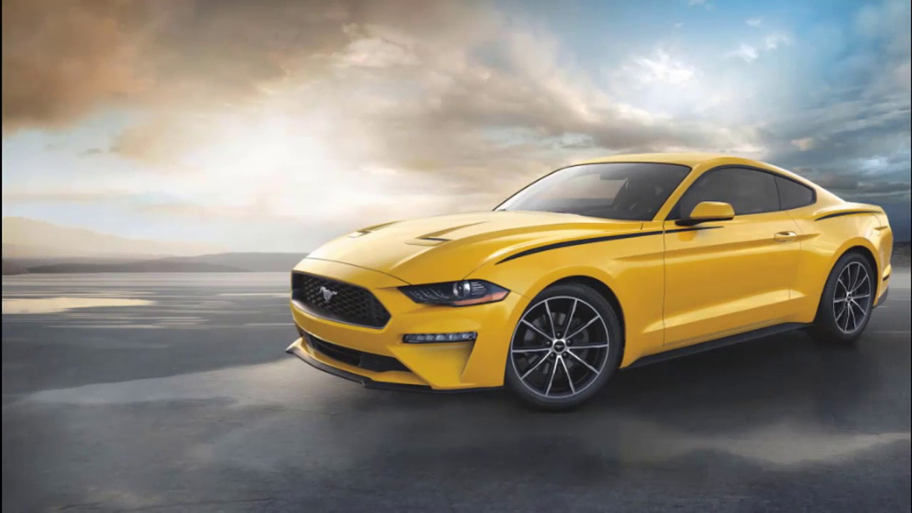 2019 ford mustang gt500 test drive 2019 ford mustang gt500 convertible cheap new cars