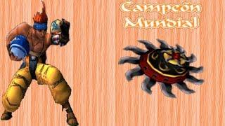Final Fantasy X HD Remaster - Conseguir Ultima arma de Wakka