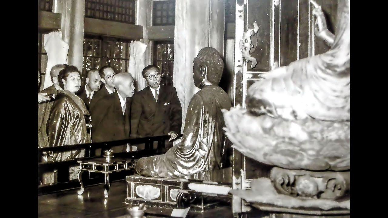 明主様神書 仏教の起源posted by Trentazqo