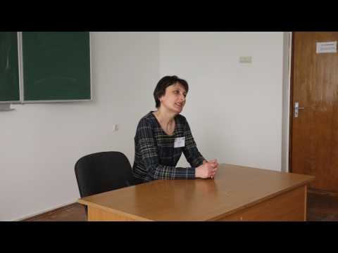 http://classna-kimnata.at.ua/index/moji_video/0-32