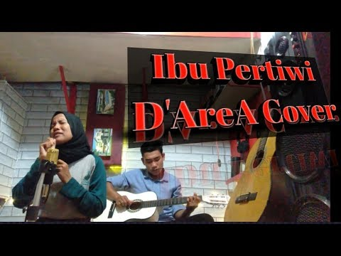ibu-pertiwi-cover-(d'area)